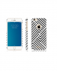 ideal-of-sweden-geometric-case-iphone-66s-400x400