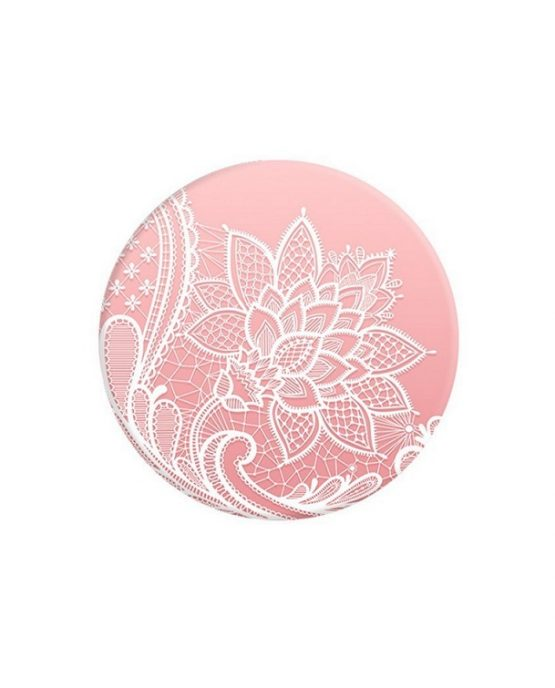 popsockets-french-lace