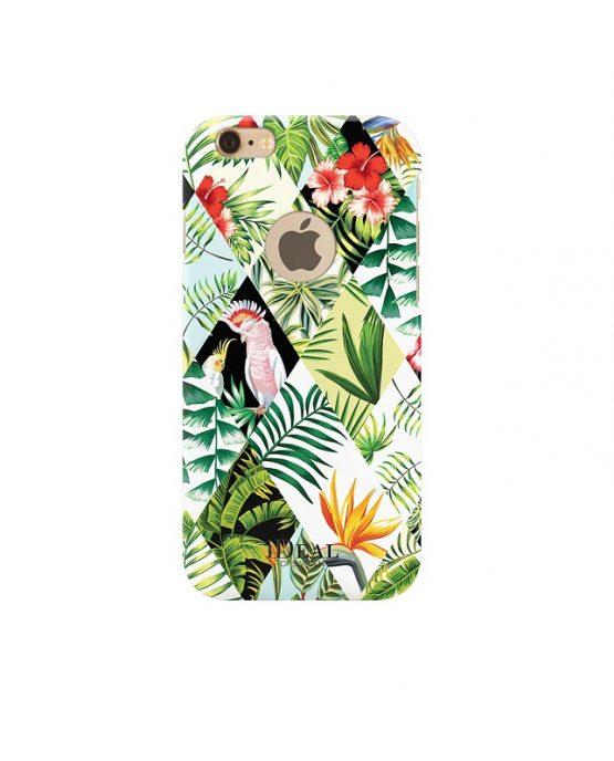 tropicalsummer-iphone6-1