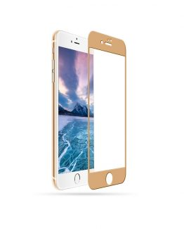 eng_pl_TEMPERED-GLASS-5D-iPhone-7-8-Plus-gold-GT-349664_1