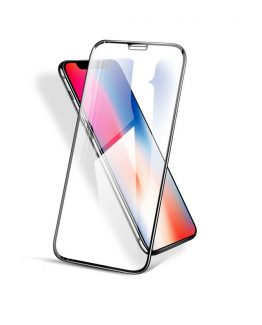 6D-Curved-Edge-Tempered-Glass-For-iPhone-Xs-Max-XR-X-10-7-8-6-6s.jpg_640x640