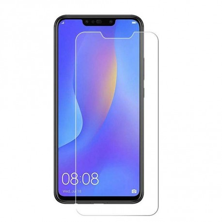 huawei-mate-20-lite-tempered-glass-screen-protector-retail-package-protect-your-mobile-screen-in-the-best-possible-way-with-a-sc