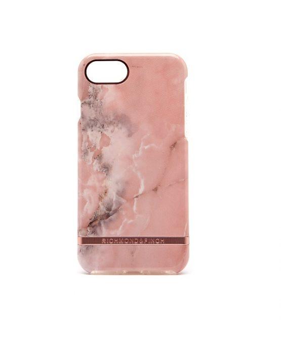 iphone-678-case