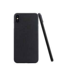 iphone_xs-matte_black-main_grande