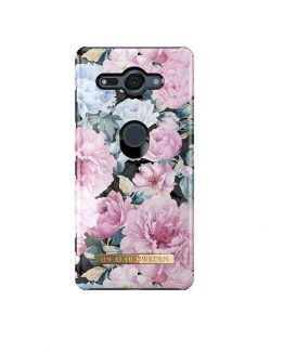 ideal-of-sweden-fashion-case-sony-xperia-xz2-compact