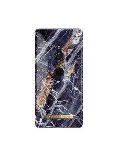 xperiaxz2-midnight-blue-marble-1-1-1530x960