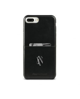 dbramante1928-roskilde-cc-full-grain-leather-wallet-back-case-for-iphone-7-plus-black