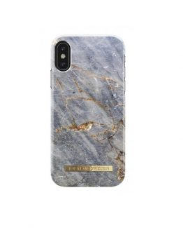 ideal-of-sweden-fashion-case-cover-royal-grey-marble-iphone-x-xs-iphone-case-new-fashion-collection