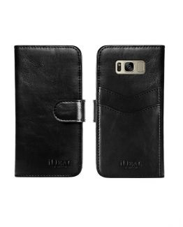 ideal-of-sweden-magnet-wallet-case-for-samsung-galaxy-s8-black-obrazok-2-big_ies4555