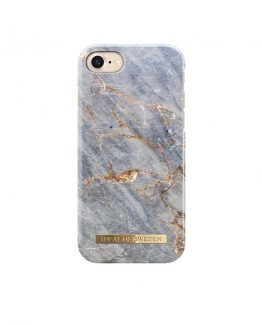 2a9a5d50cf7 iDeal of Sweden iPhone 6 / 6s / 7 / 8 tagus (Royal Grey Marble)